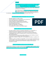 TP NTICX, virus. Resumen examen..docx