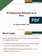 8_presen_fiduciaria.pdf