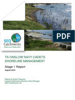 SEQC TS Onslow Shoreline Management Stage 1 Report V2 211016_Small.pdf
