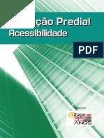 ACESSIBILIDADE_Ibape_web.pdf