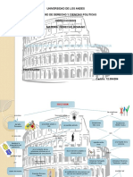 Actividad 2 Mapa Conceptualv3