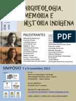 Arqueologia, Memória e História Indígena_divulgação.pdf