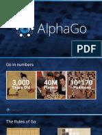 AlphaGo_IJCAI