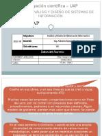 Adsi Presentaciondeatd 121104221934 Phpapp02