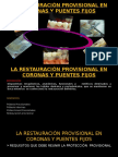 provisionales.pptx