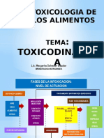 TOXICODINAMICA.S3
