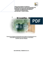PROYECTO_WEB_IUTAI.pdf