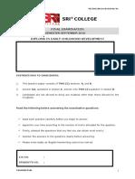 FE_ECD1543_V1_OCT16_YATI.docx