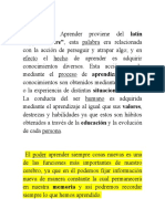 APRENDER.docx