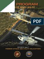 Bell_H1_OverviewBook.pdf