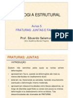 Aula5FRATURAS.pdf
