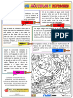 Problemas-con-múltiplos-y-divisores.pdf