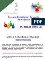 Unfv Taller de Proyectos 2015
