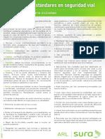 estandares_ciclistas.pdf