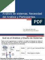 analisisdesistemas-150520194419-lva1-app6892.pptx