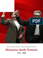 memoriasdesdenemesis.pdf