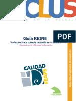 guia_reine.pdf