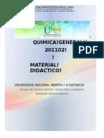 Material_Didactico_UNAD_QUIMICA_GENERAL_201102.doc