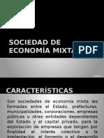 SOCIEDAD DE ECONOMÍA MIXTA.pptx