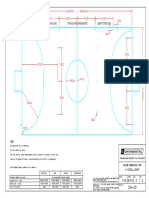 CM-20- Futsal court.pdf