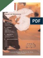 manualkyu.pdf
