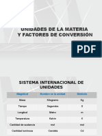 cifras_significativas y factores de conversion agosto.ppt