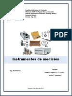 101767916-Instrumento-de-medicion.pdf