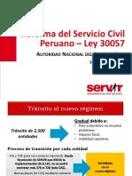 Ley Servir2