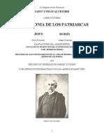 LaTeogoniadelosPatriarcasSaintYvesDAlveydre.pdf