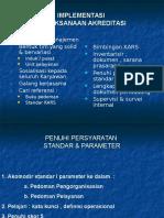 Implementasi Rad.ppt