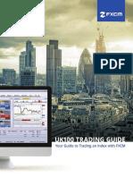 Uk100 Guide