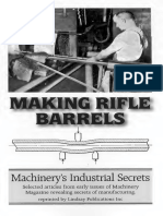 Making Rifle Barrels_text