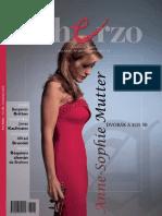 Scherzo 290 Nov13
