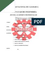 Diseno de Mezcla Metodo Empirico p Imprimir