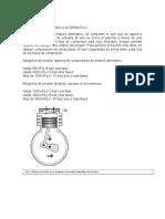 Marco Teorico 1era Practica - 2 Parcial (12,13,15,16,17)