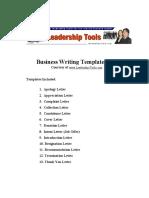 Business-Letter-Templates.pdf