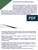 Tema 5 Criterios de Valuación y presentación de las partidas de Balance.pptx