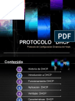 PowerPoint dhcp.ppt
