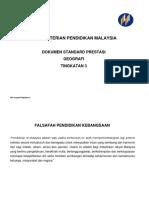 DSP_GEOGRAFI_TING_3.pdf