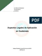 Aspectos-legales-de-aplicacion-en-Guatemala.doc