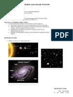 Stellar Atmospheres Cecilia Payne Pdf