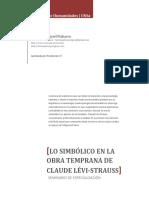Seminario Levi-Strauss.pdf