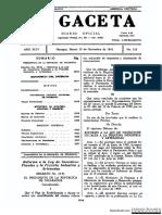 Decreto 45-91