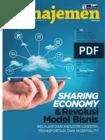 Majalah Manajemen Edisi Mei Juni 2016 Compress