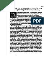 Erasmi Scholia in Eucherium