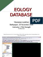2. Geo_Database (1)
