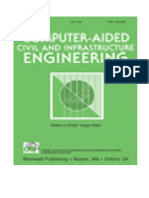 ADELI - Structural Steel Design.pdf