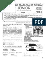 OBQ Jr-2015-Fase II.pdf