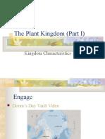 31 Biology 3-11-08 5a8c13a Plants 1