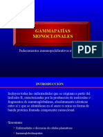 4 Padecimientos Inmunoproliferativos Malignos (1)